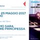 25maggio_Violetta Bellocchio_presentazione libro_evento fb